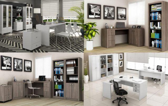 Seus produtos seguem um design mais linear, com linhas leves, e um aspecto mais clean, principalmente com as opções de cores que são mais neutras