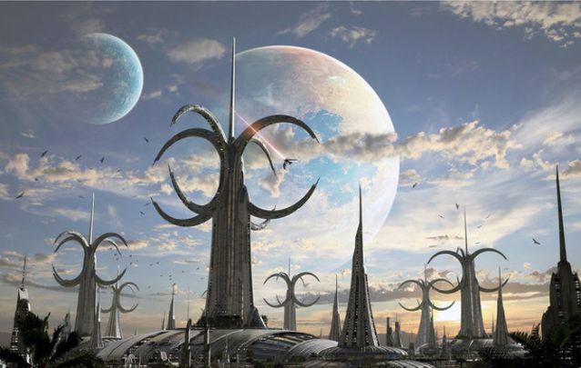 Capa 10 Móveis do Futuro
