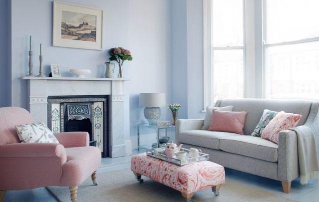 Dicas para escolher o sofa ideal 1