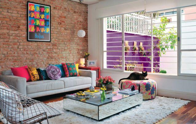 Dicas para escolher o sofa ideal 2