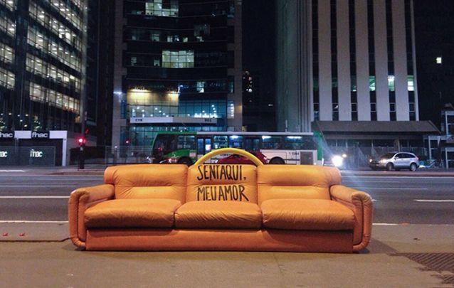 Dicas para escolher o sofa ideal 3