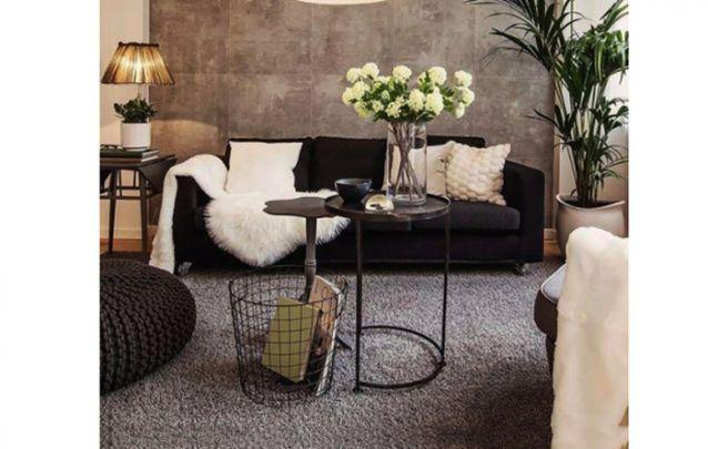 Dicas para escolher o sofa ideal 4