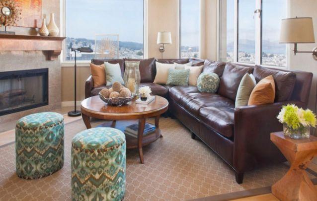 Dicas para escolher o sofa ideal 5