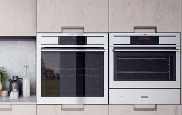 Dicas para montar uma cozinha com móveis planejados Foto 2
