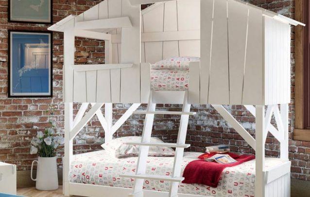 Moveis Planejados para quarto de criança
