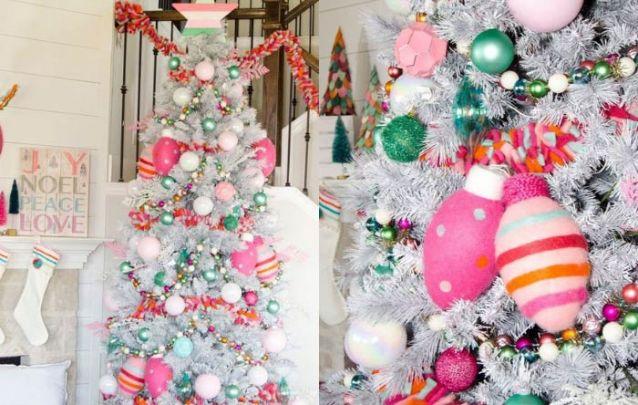 Para uma decoração contemporânea, aposte em decorações diferenciadas