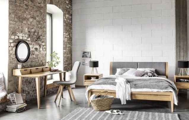 O estilo escandinavo está em alta nos projetos atuais