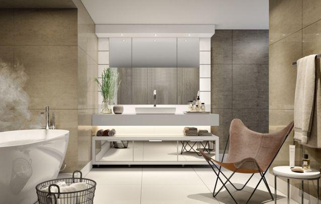 Evite a umidade e garanta maior durabilidade dos seus móveis