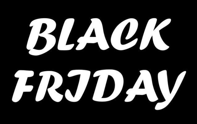 Black Friday: móveis com descontos