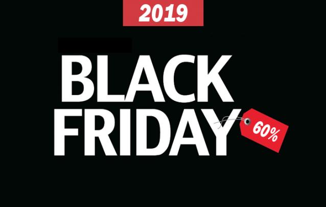 Curiosidades Sobre a Black Friday