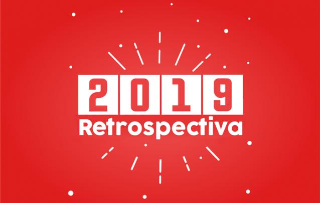 Panorama Móveis: Blog de Móveis e Decoração - Retrospectiva 2019