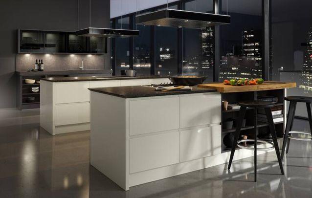Cozinha Design