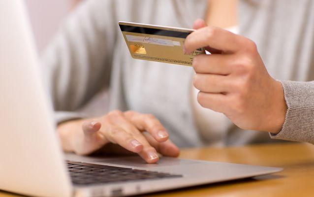 6 Dicas Para Identificar Um Site Seguro e Confiável Para Compras