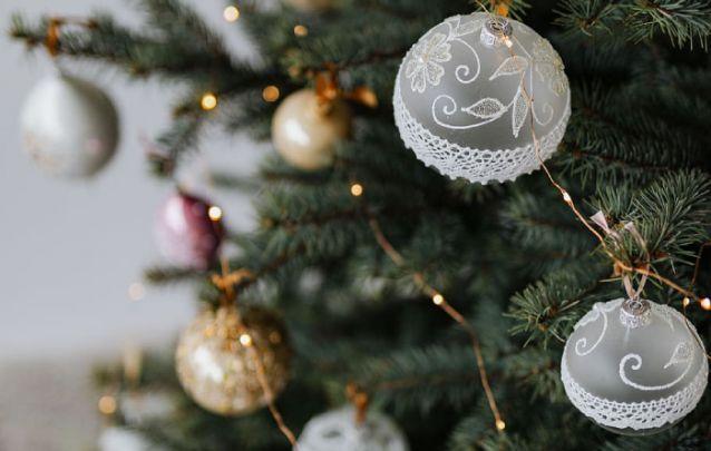 Como Decorar a Sua Árvore de Natal
