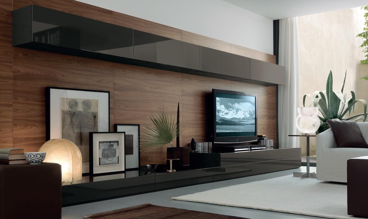 3 Dicas Perfeitas Para Você Comprar Seu Painel Para Tv